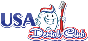 USA Dental Club